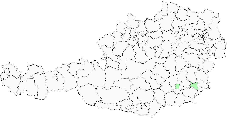 Materer